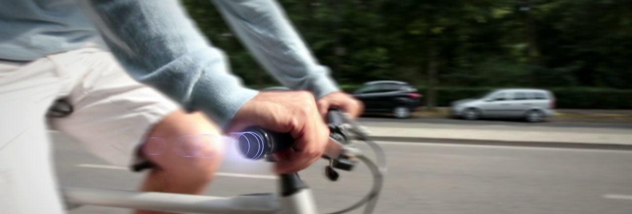 Best Smart Bike Upgrade